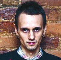 Даниил Жайворонок, Ph.D. студент факультета политических наук и социологии Европейского университета в Санкт-Петербурге