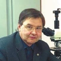 Евгений Зилов
