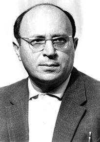 Виктор Пупко