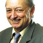 Георгий Георгиев:  «Предметам оценки должны быть научные подразделения института»