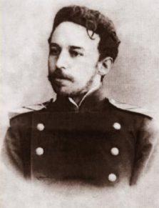 М. И. Граменицкий