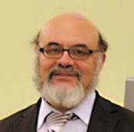 Владимир Фельдман