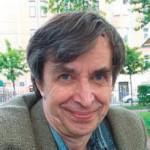 Независимый исследователь-медиевист в России и на Западе. Два мира — два Шапиро