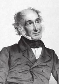 Уильям Гукер