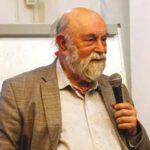 Анатолий Вершик: Ученые должны быть оппонентами власти