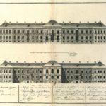 Записка о структуре науки в России