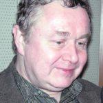 Политология в России: неочень радостный юбилей