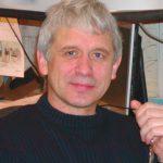 Михаил Трунин: «Хорошее физическое образование — фундамент технологической культуры страны»
