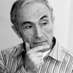 Иосиф Хриплович: «Мне повезло — я выбрал замечательную профессию»