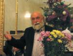 Анатолий Вершик – классификации не поддается?
