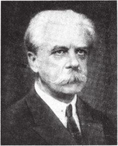 Н. К. Кольцов (1939)