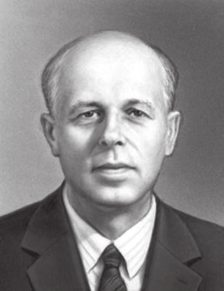 А. Д. Сахаров