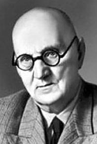 В. Ф. Зеленин