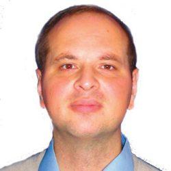 Сергей Голунов