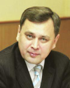 Хайдар Валеев