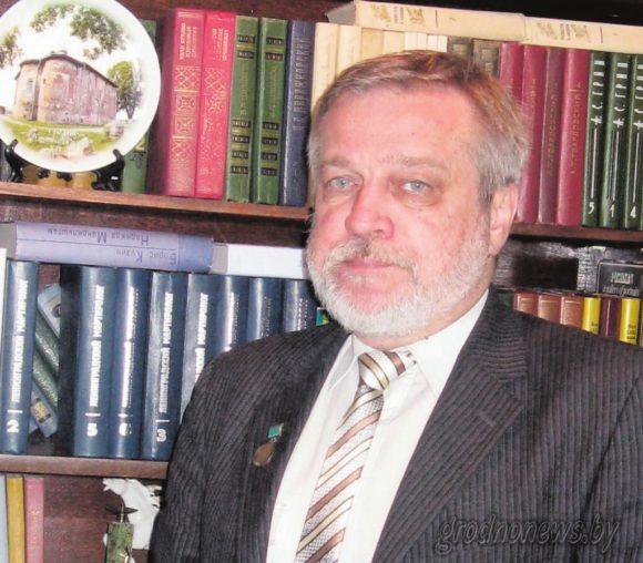 Фото с сайта grodnonews.by