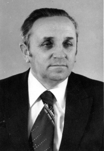 К.Н.Тавастшерна