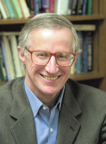 Уильям Нордхауз  (www.econ.yale.edu)