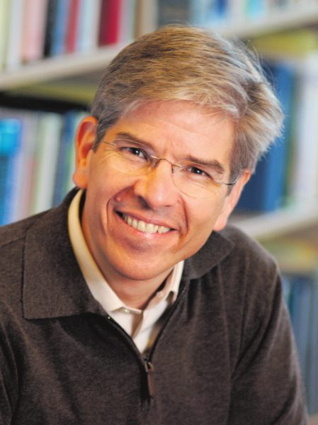 Пол Ромер («Википедия»)