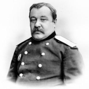 В тени Николая Пржевальского