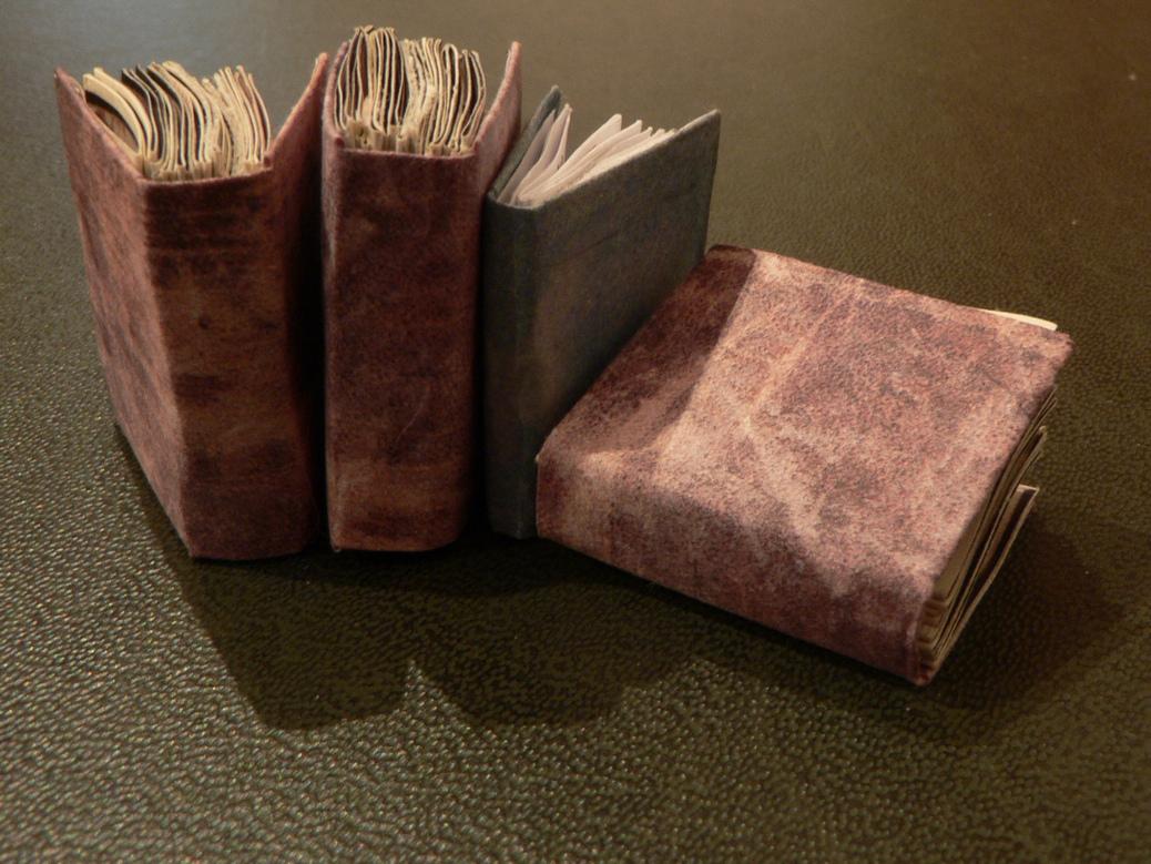 Рукопись хранилась в Ватикане и была продана библиофилу Войничу нуждавшимися иезуитами