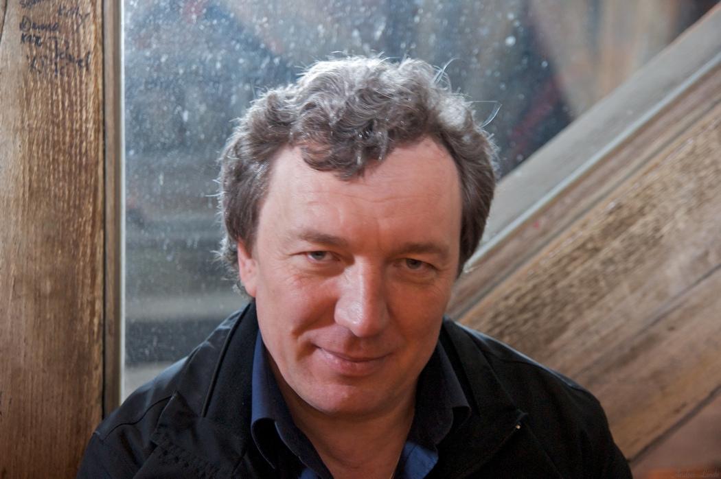Вячеслав Муханов. «Википедия»