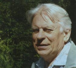 Юрий Гапонов