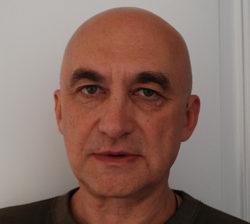 Дмитрий Веденяпин