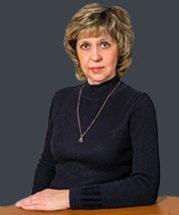 Т. К. Краснова (edu.gov.ru)