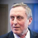 Опасные связи руководства РЭУ имени Плеханова