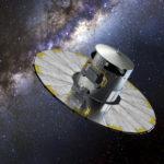 Астрофизика‑2020