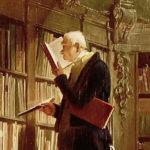 Революция в оцифровке научных журналов или?..