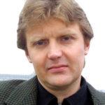 Полоний в деле Литвиненко: мнение британского ученого