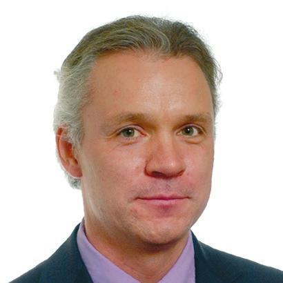 Сергей Ануреев