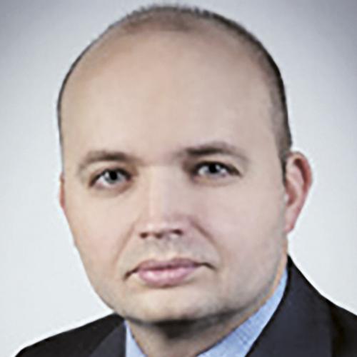 Роман Бевзенко