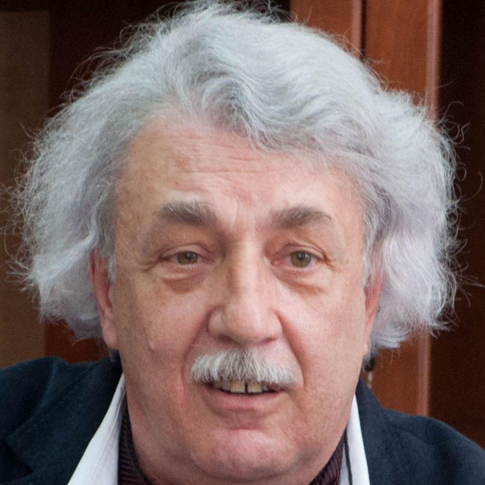 Павел Бородин (sbras.info)