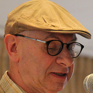 Ханох Дашевский