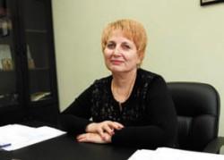 Е. М. Николаева