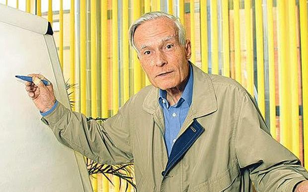 Э. Липпмаа (telegraph.co.uk/news/ obituaries/11801251/Endel-Lippmaaphysicist- obituary.html)