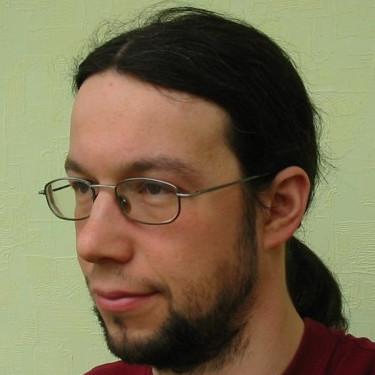 Яков Фоминов