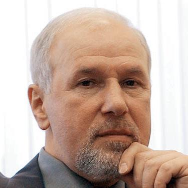 Андрей Фонотов