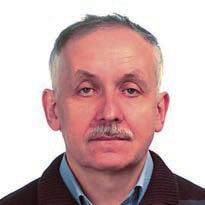 Дмитрий Гельтман, зам. директора Ботанического института им. В. Л. Комарова РАН
