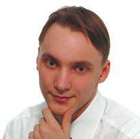 Святослав Горбунов