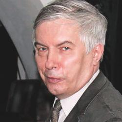 Михаил Горбунов-Посадов