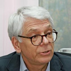 Валерий Гриценко