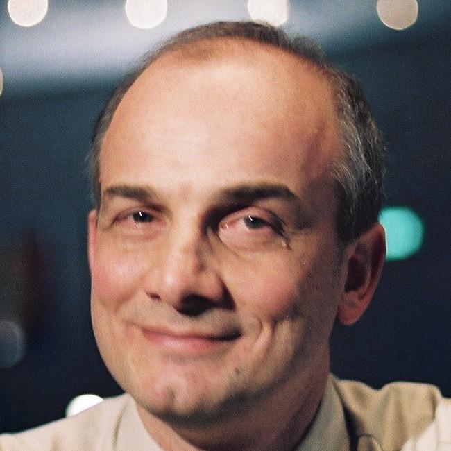 Леонид Гурвиц