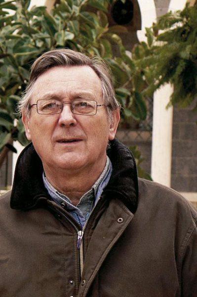 В. Кувакин
