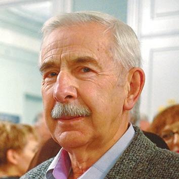 Сергей Ижевский