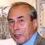 Николай Каленов