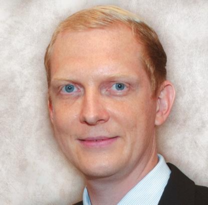 Кирилл Калинин
